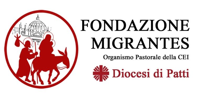 BANNER Ufficio Migrantes Patti_modificato-1 - Copia