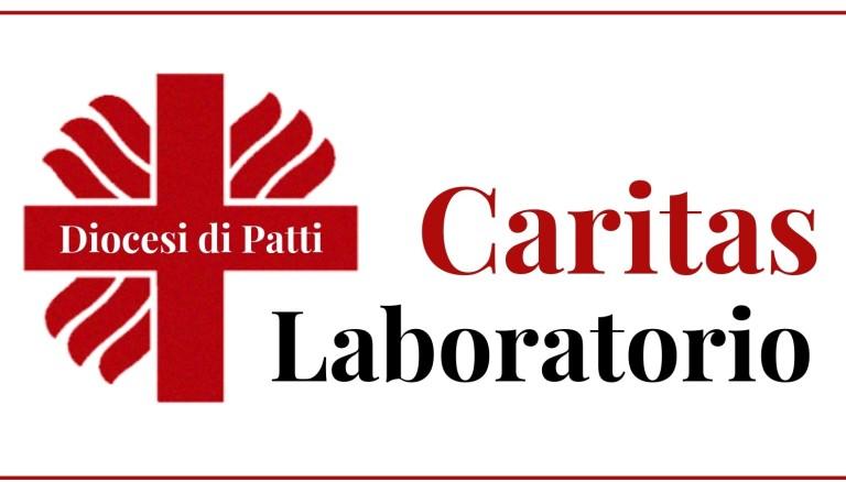 LOGO - Laboratorio Caritas