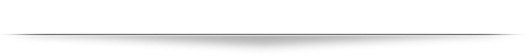 separatore-web_t90xad19