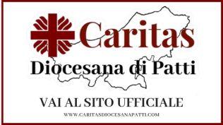 CARITAS DIOCESANA DI PATTI